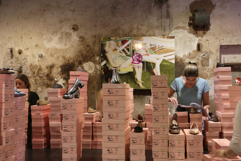 Zapatos De Rec Stores Las 0 Experimental Marcas 015Rec 7YyvIbf6g
