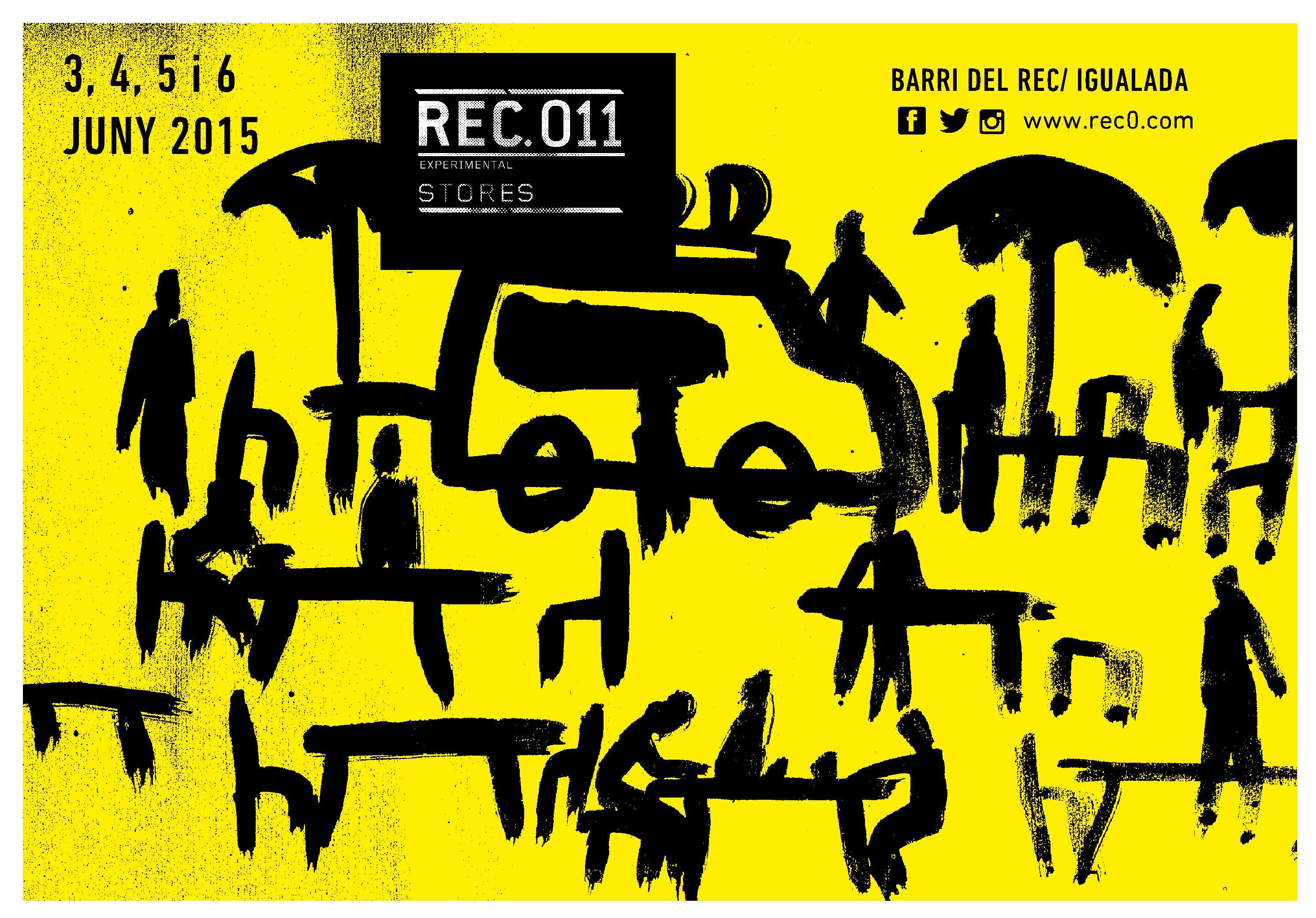 Rec.011 - dates